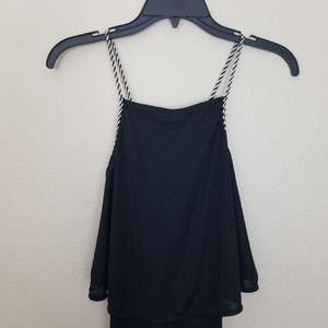 Zara Pants - Zara Jumpsuit